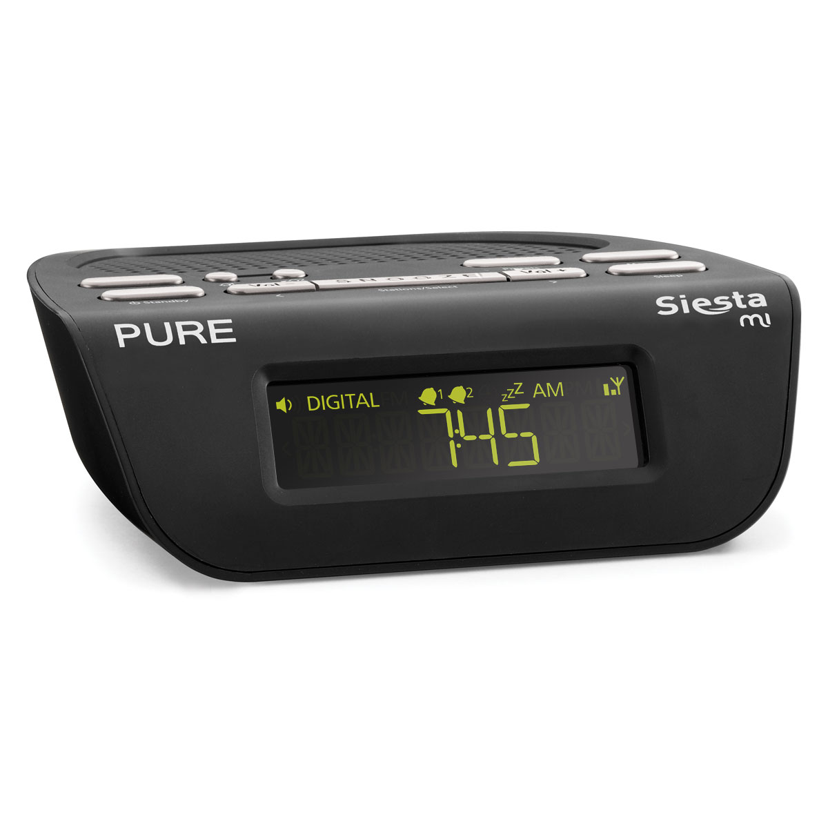 Coffee Maker Philips Senseo Hd7810 likewise Search in addition 351962349260 as well Waterproof Digital Watches For Mens besides Craghoppers Men S T Shirts. on philips clock radio cd player