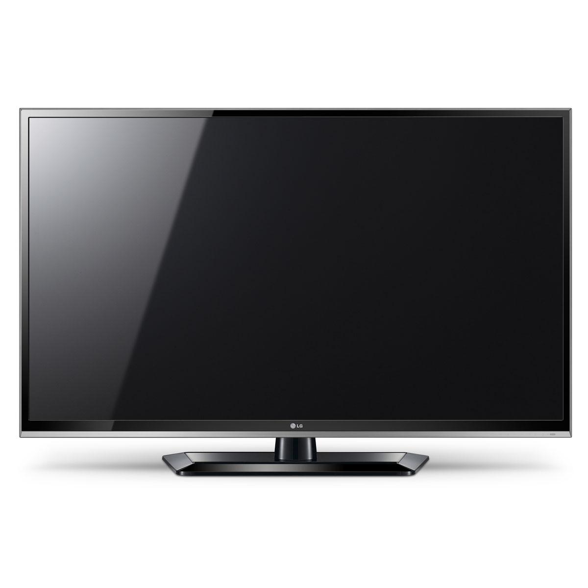 lg 47ls5600 tv lg sur. Black Bedroom Furniture Sets. Home Design Ideas