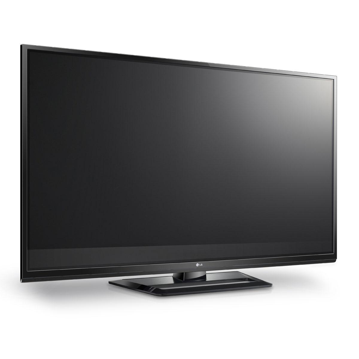 lg 50pa4500 tv lg sur. Black Bedroom Furniture Sets. Home Design Ideas