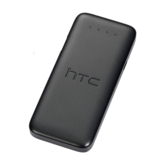 HTC BG-G400 - Batterie téléphone HTC sur LDLC.com
