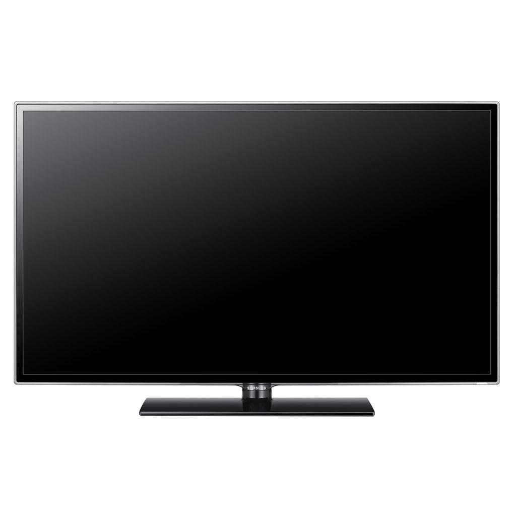 samsung ue40es5500 tv samsung sur. Black Bedroom Furniture Sets. Home Design Ideas