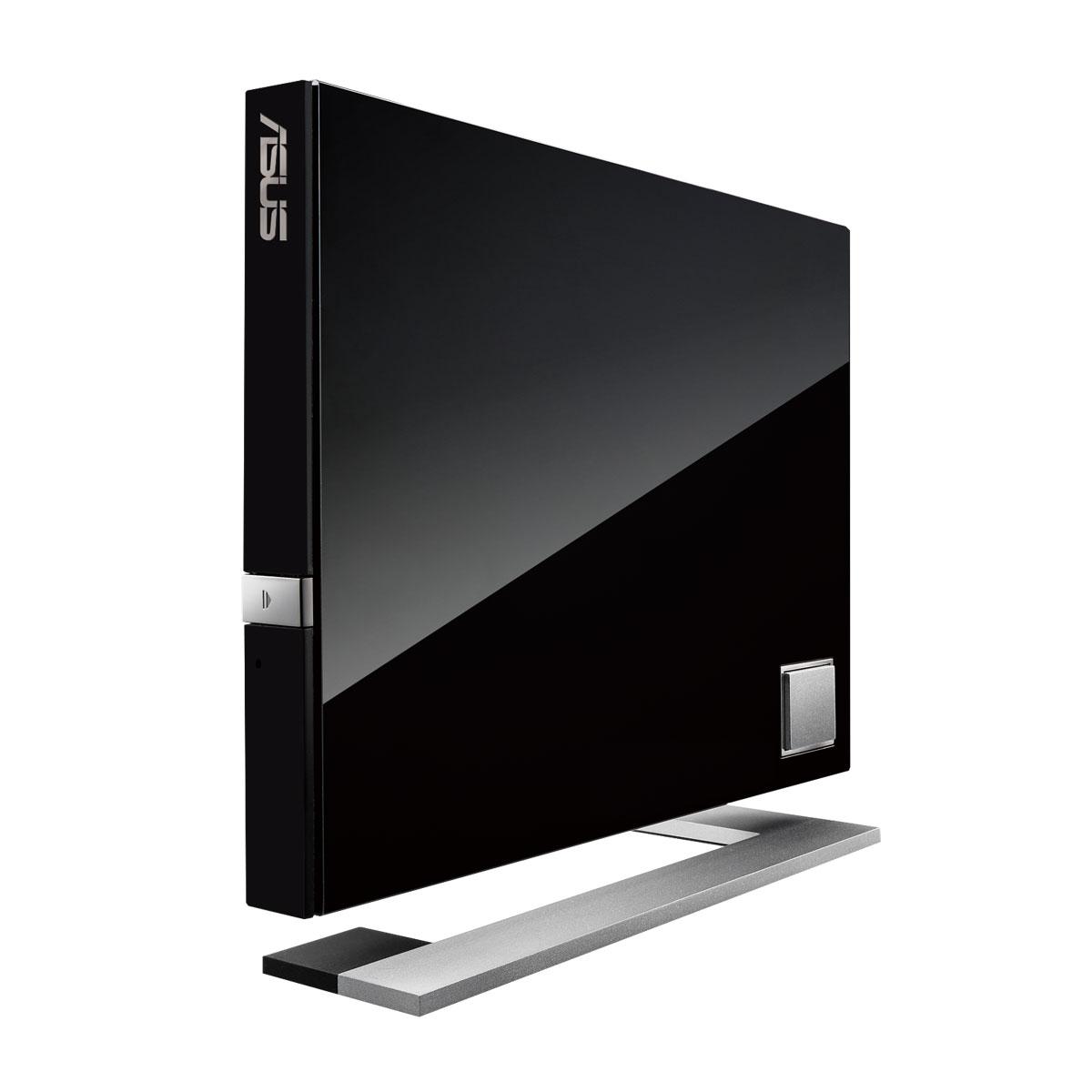 asus sbw 06c2x u lecteur graveur asus sur. Black Bedroom Furniture Sets. Home Design Ideas