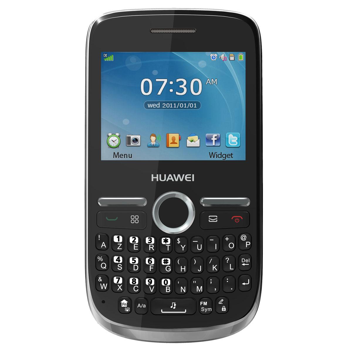 huawei g6608 mobile smartphone huawei sur. Black Bedroom Furniture Sets. Home Design Ideas