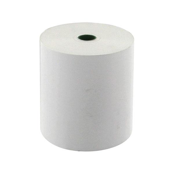 bobine thermique 80 x 80 x 12 mm par 5 papier. Black Bedroom Furniture Sets. Home Design Ideas