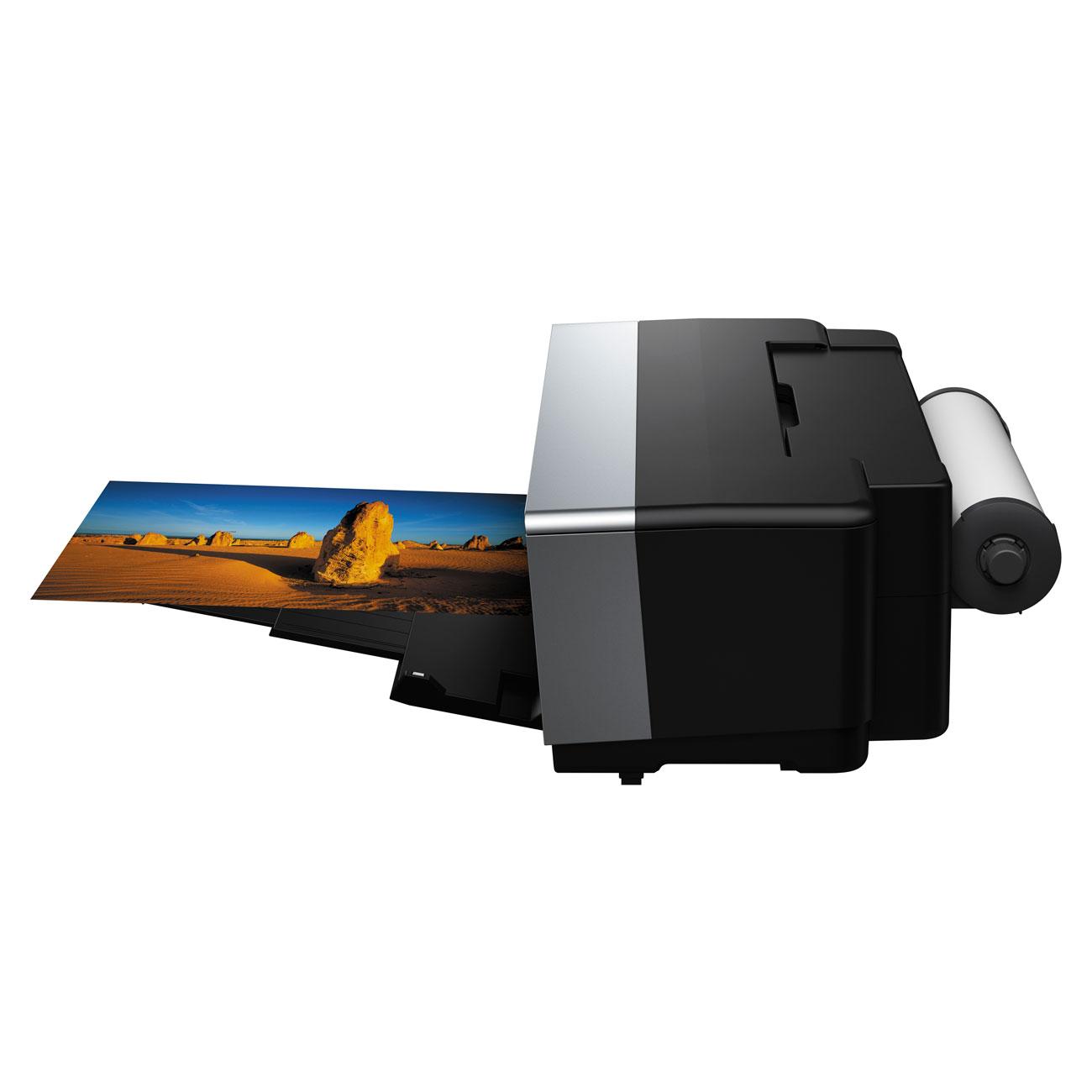 epson stylus photo r2000 imprimante jet d 39 encre epson sur. Black Bedroom Furniture Sets. Home Design Ideas