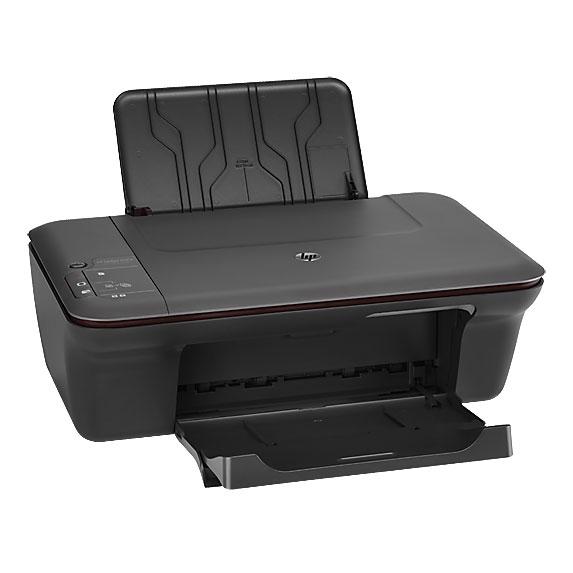 HP présente deux imprimantes multifonctions, peu équipées, mais au rapport  qualité/prix attrayant, surtout pour un usage f.