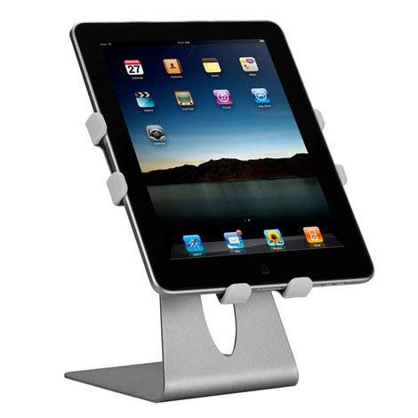Accessoires Tablette Aavara AA10 Support de table pour iPad