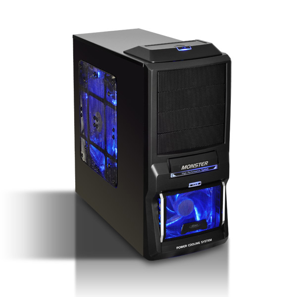 advance monster usb 3 0 bo tier pc advance sur. Black Bedroom Furniture Sets. Home Design Ideas