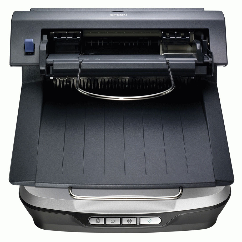 epson workforce how to scan to pc pdf