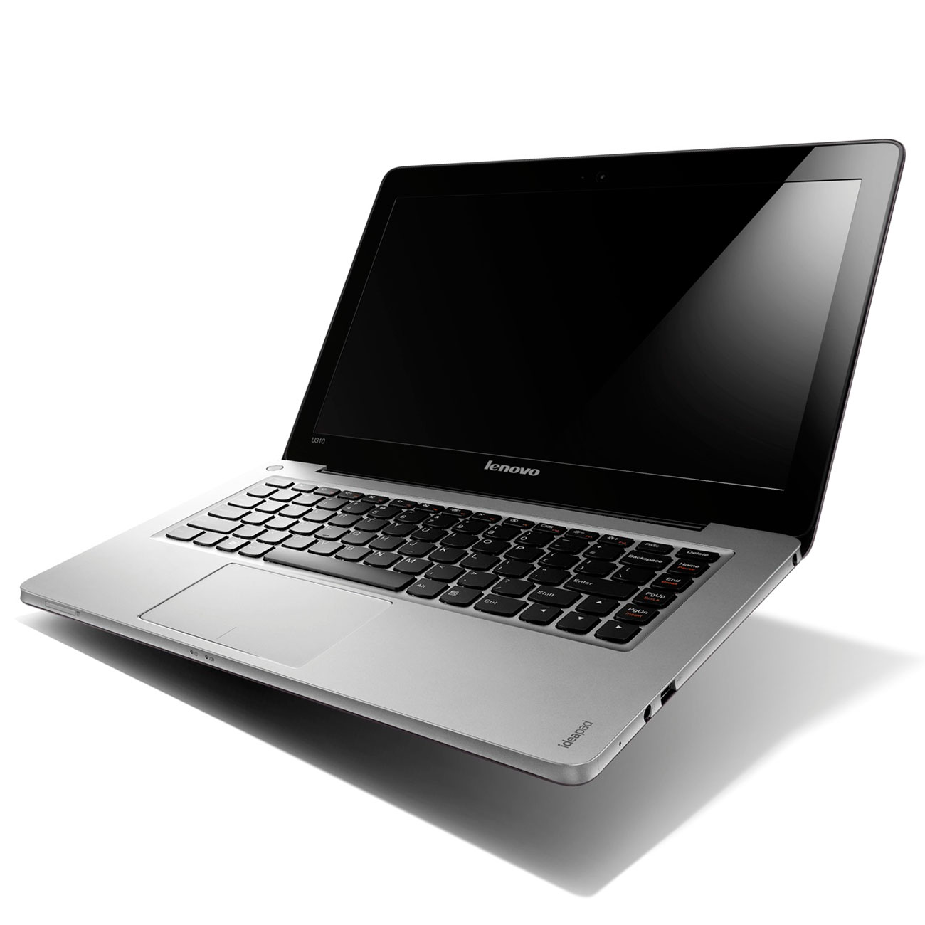 lenovo ideapad u310 touch mb662fr pc portable lenovo. Black Bedroom Furniture Sets. Home Design Ideas