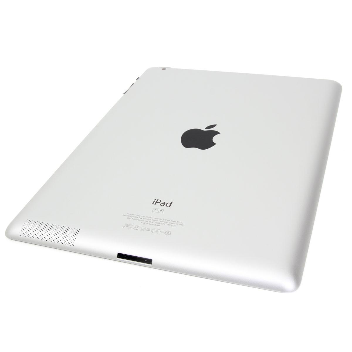 apple ipad 2 wi fi 3g 32 go blanc tablette tactile. Black Bedroom Furniture Sets. Home Design Ideas