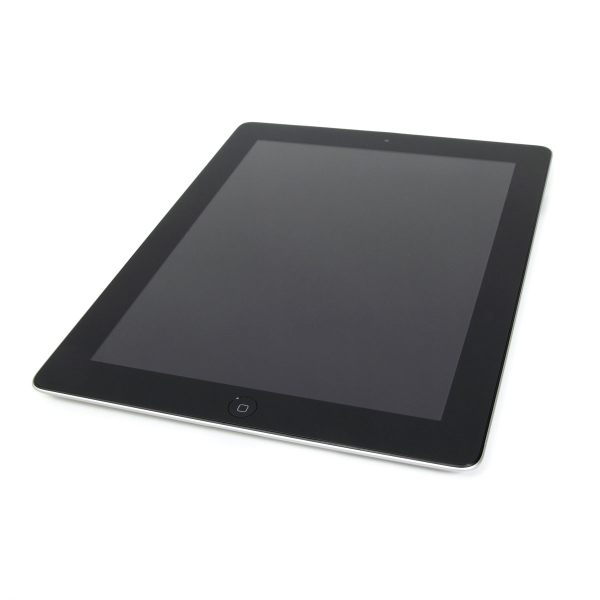 apple nouvel ipad wi fi 4g 64 go noir tablette. Black Bedroom Furniture Sets. Home Design Ideas