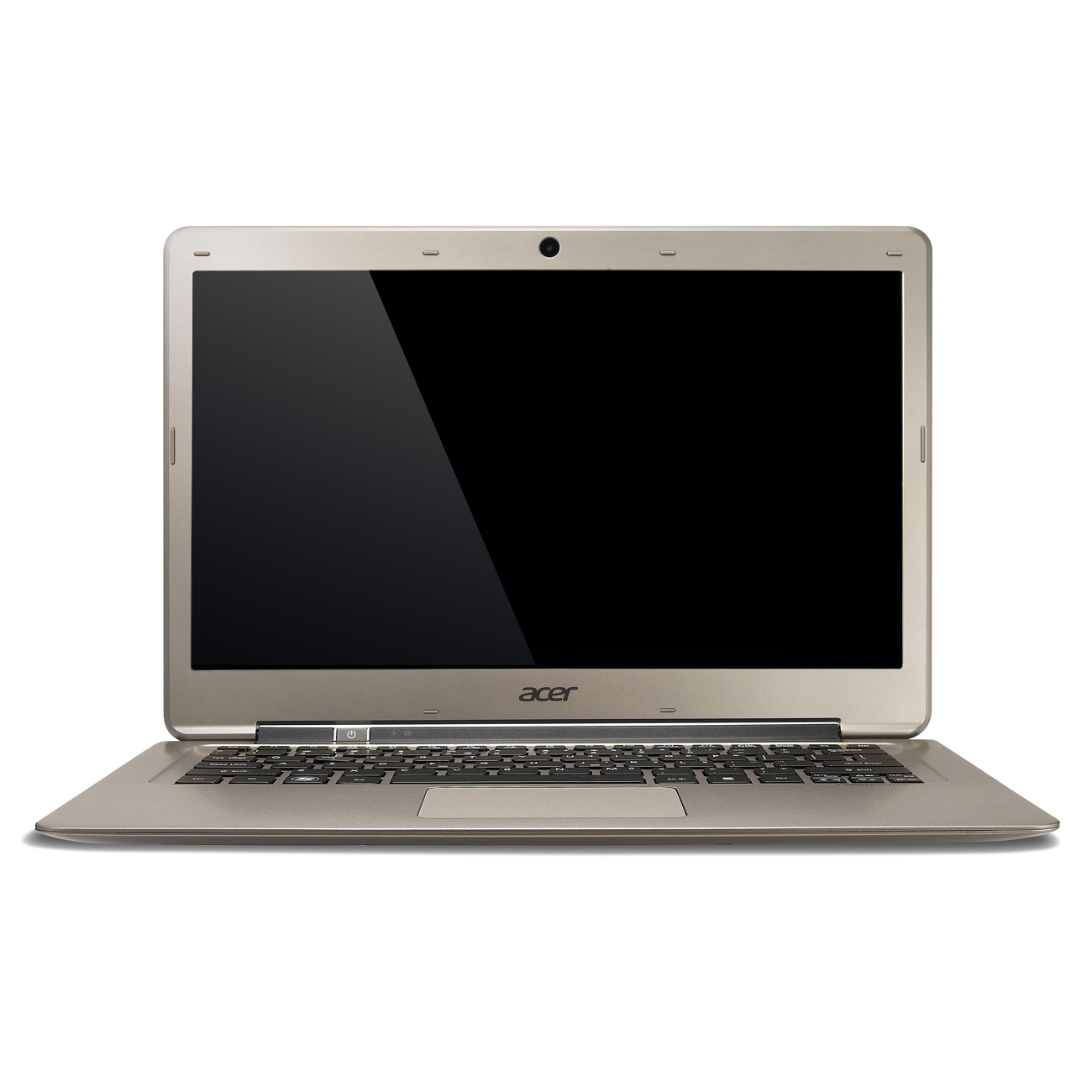 Acer Aspire S3 391 73514G25add