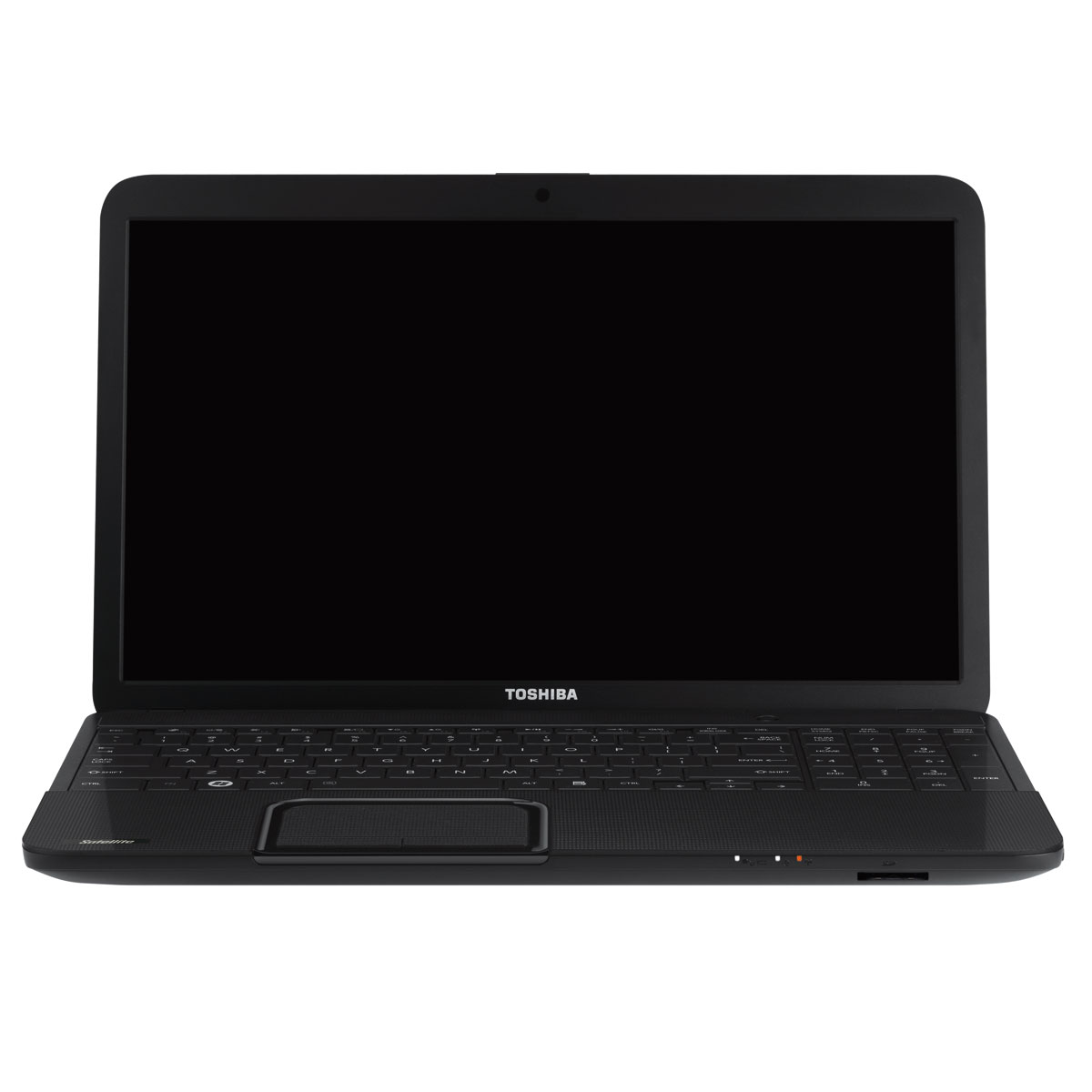 toshiba satellite c850d 11f pc portable toshiba sur. Black Bedroom Furniture Sets. Home Design Ideas