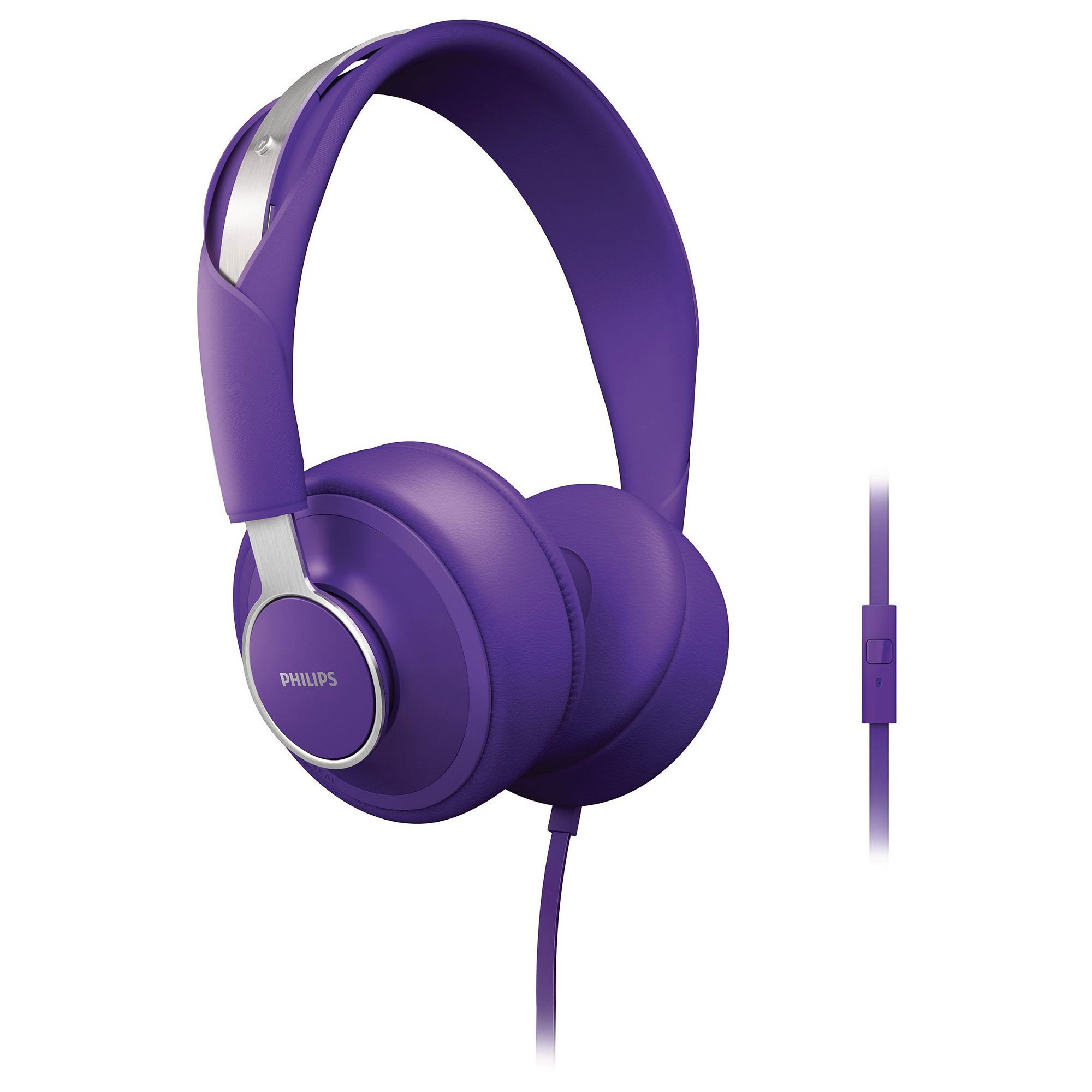 philips shl5605 citiscape downtown violet casque philips sur. Black Bedroom Furniture Sets. Home Design Ideas