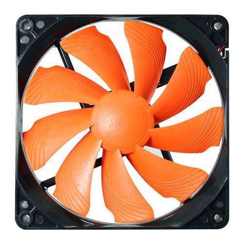 cougar turbine cf t14s ventilateur bo tier cougar sur. Black Bedroom Furniture Sets. Home Design Ideas