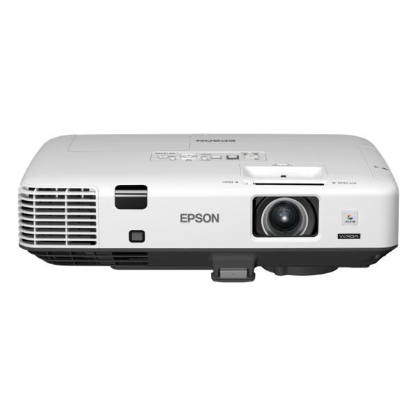 Epson eb 1945w vid oprojecteur epson sur - Support plafond videoprojecteur epson ...