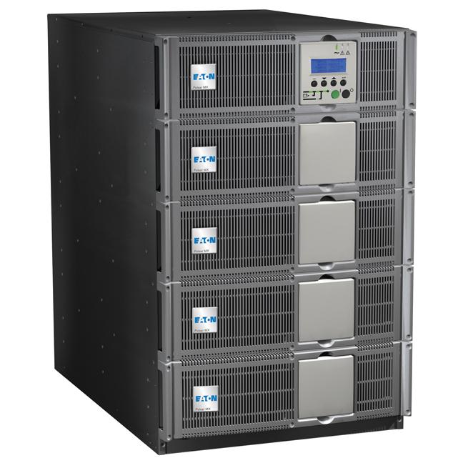 Eaton Ex Exb 68405 Batterie Onduleur Eaton Sur Ldlc Com