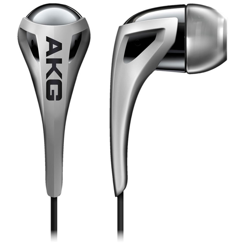 Akg k 330 blanc casque akg sur for Le meuble headsets