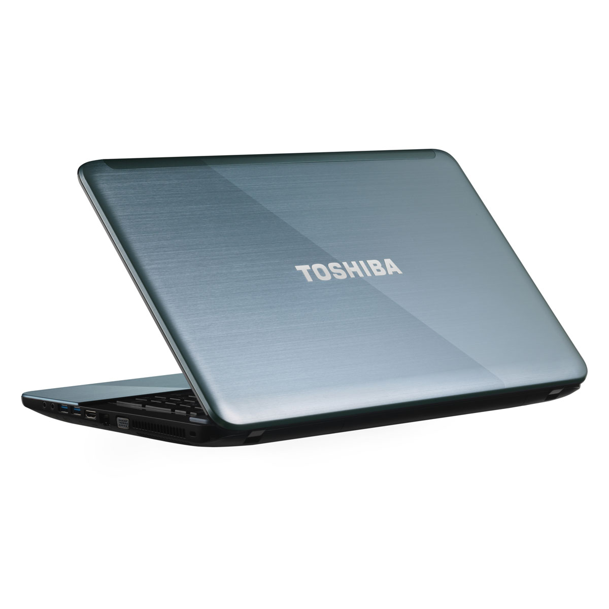 toshiba satellite l875 11m pc portable toshiba sur. Black Bedroom Furniture Sets. Home Design Ideas
