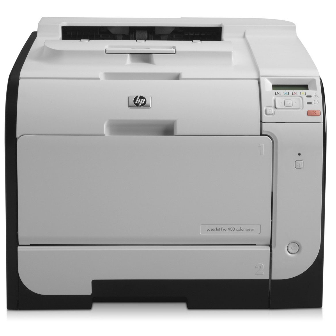 hp laserjet pro 400 m451dw imprimante laser hp sur. Black Bedroom Furniture Sets. Home Design Ideas