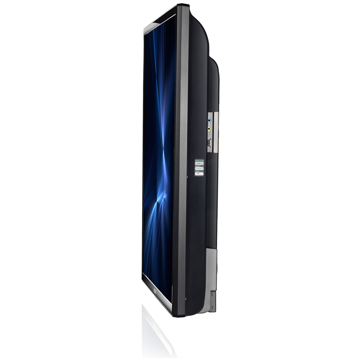 Samsung 32 led md32b ecran dynamique samsung sur for Ecran photo 32