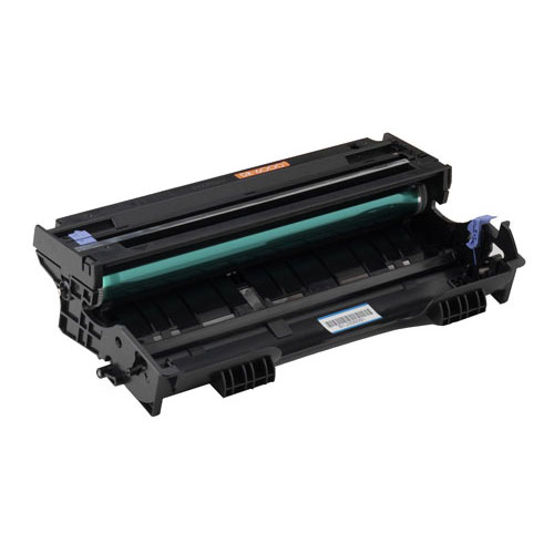 Toner imprimante Brother DR-6000 Tambour (20 000 pages)