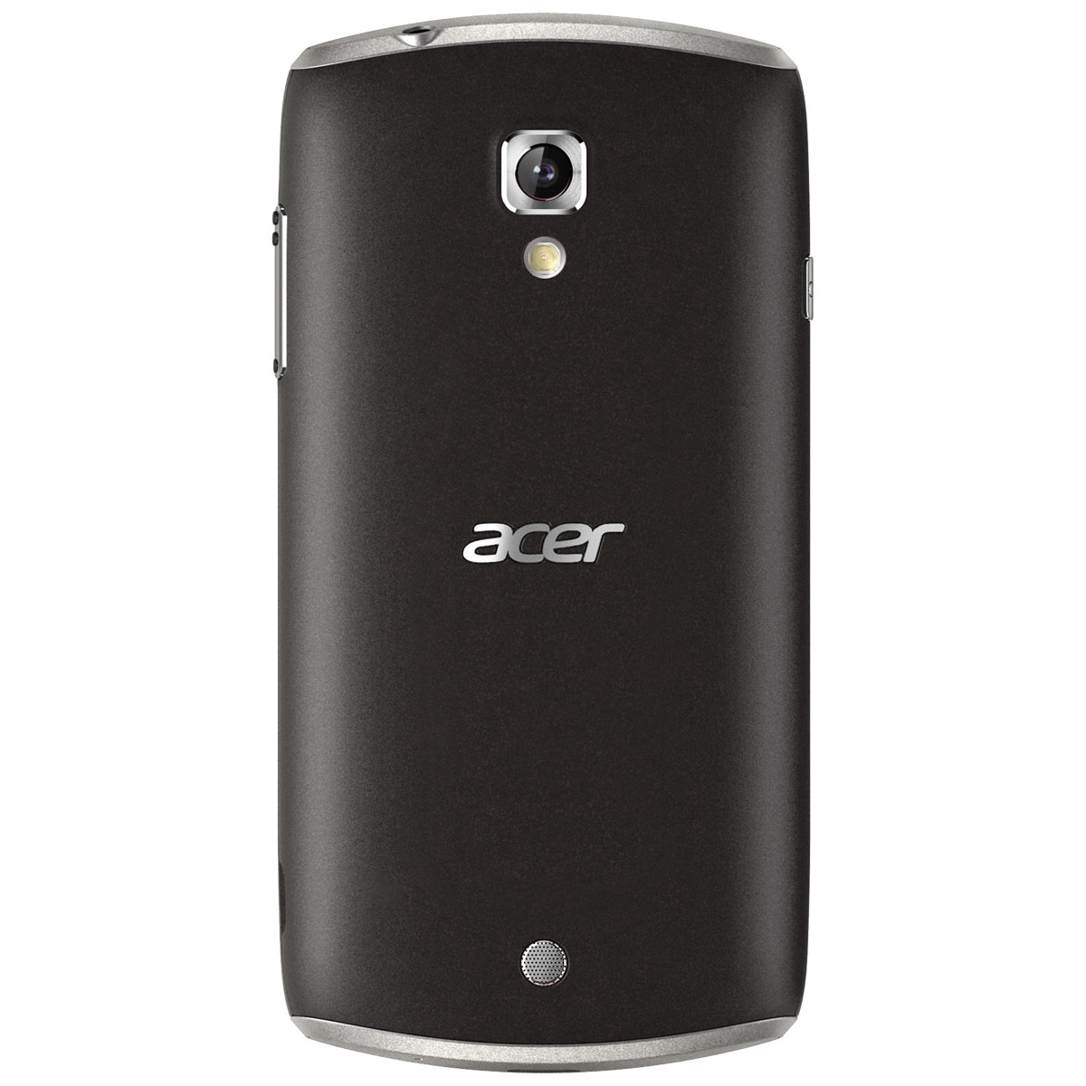 acer liquid glow e330 cat 39 s eye black mobile smartphone acer sur. Black Bedroom Furniture Sets. Home Design Ideas