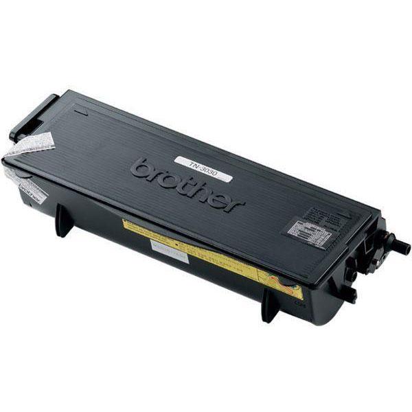 Toner imprimante Brother TN-3030 Toner Noir (3 500 pages à 5%)