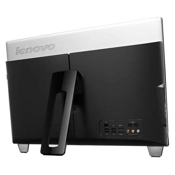Lenovo ideacentre b540 vdx2xfr pc de bureau lenovo sur for Bureau 13 pc