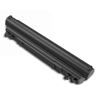 Batterie PC portable Toshiba PA3930U-1BRS Batterie Lithium-ion 9 cellules 8100 mAh