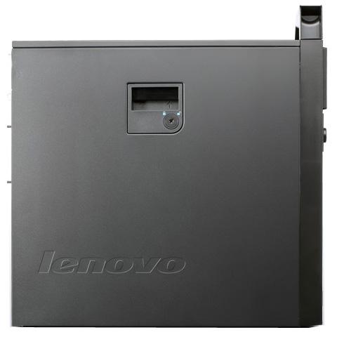 Lenovo thinkstation s30 sv736fr pc de bureau lenovo for Bureau 13 pc
