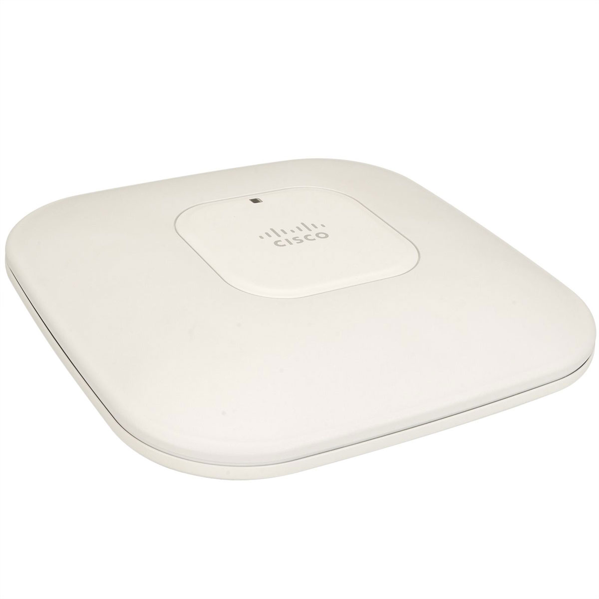 Cisco aironet lap1142n point d 39 acc s wifi cisco systems for Borne wifi exterieur
