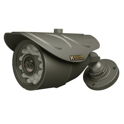 kguard security cw225hpk cam ra de surveillance kguard. Black Bedroom Furniture Sets. Home Design Ideas