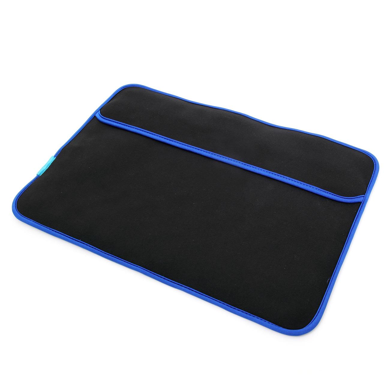 """Sac, sacoche, housse LDLC Lap Saver Housse & surface de refroidissement passif pour PC portable jusqu'à 17"""""""