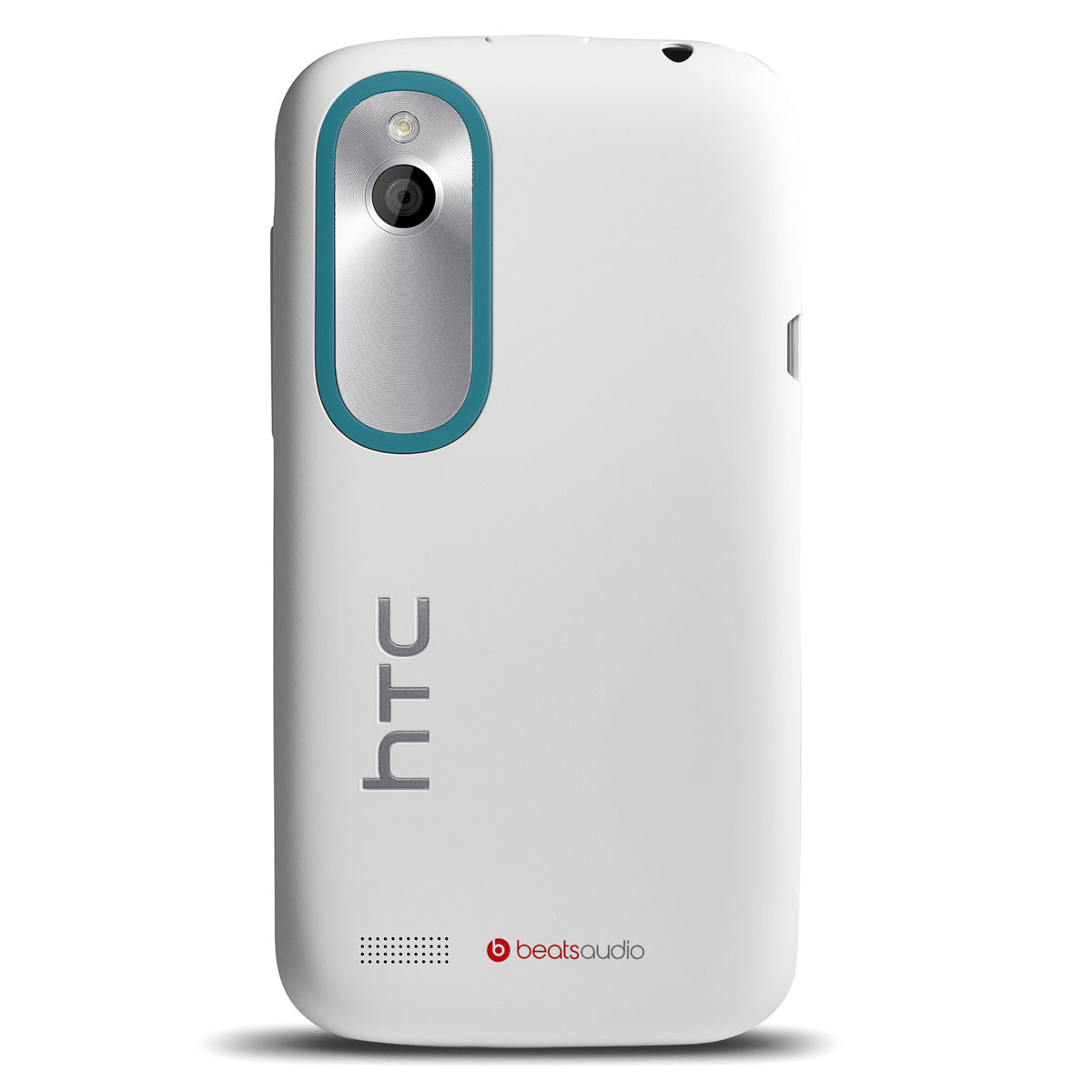 Htc desire x blanc mobile smartphone htc sur for Photo ecran htc