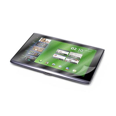 acer film protecteur 10 1 pouces pour acer iconia tab a500 film protecteur tablette acer sur. Black Bedroom Furniture Sets. Home Design Ideas