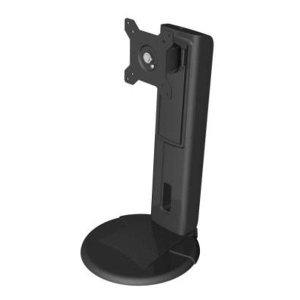 """Bras & Pied LDLC HA741 Support de bureau pour écran plat de 15"""" à 24"""" avec ajustement en hauteur Support de bureau pour écran plat de 15"""" à 24"""" ajustable en hauteur"""