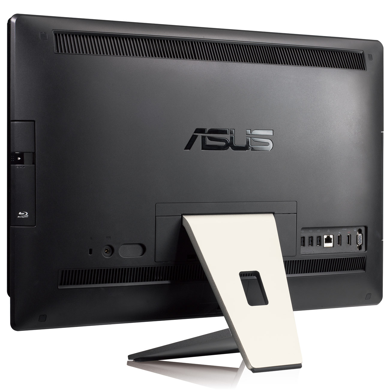 asus eeetop pc et2411inti b039c pc de bureau asus sur. Black Bedroom Furniture Sets. Home Design Ideas