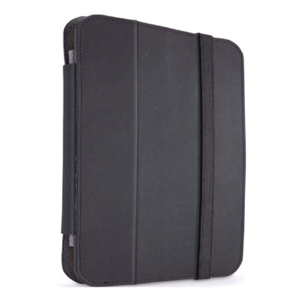Case logic ifol 302 accessoires tablette case logic sur for Housse case logic