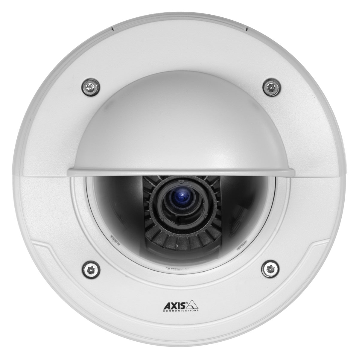 axis p3346 ve 233 ra ip axis sur ldlc