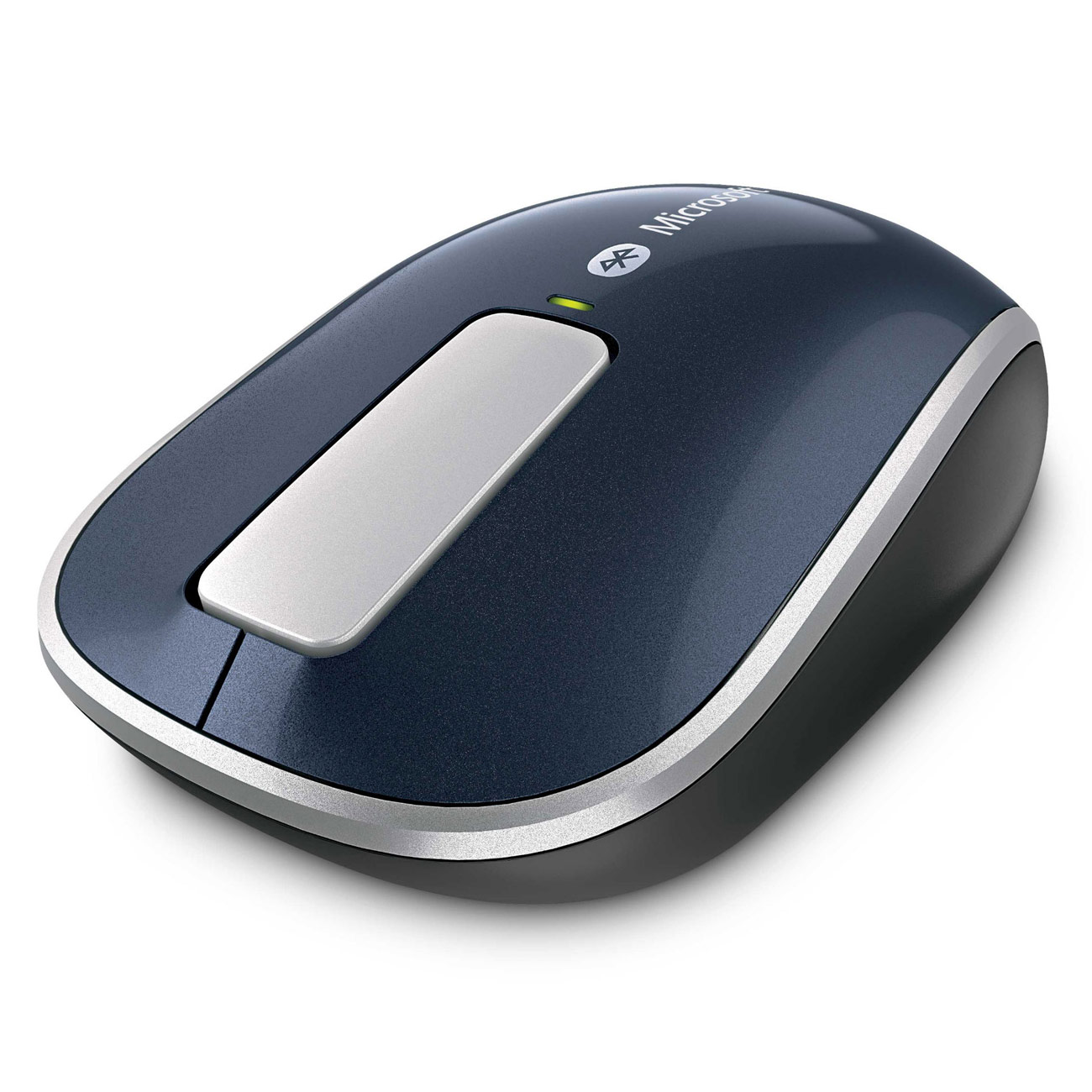 microsoft sculpt touch mouse souris pc microsoft sur. Black Bedroom Furniture Sets. Home Design Ideas