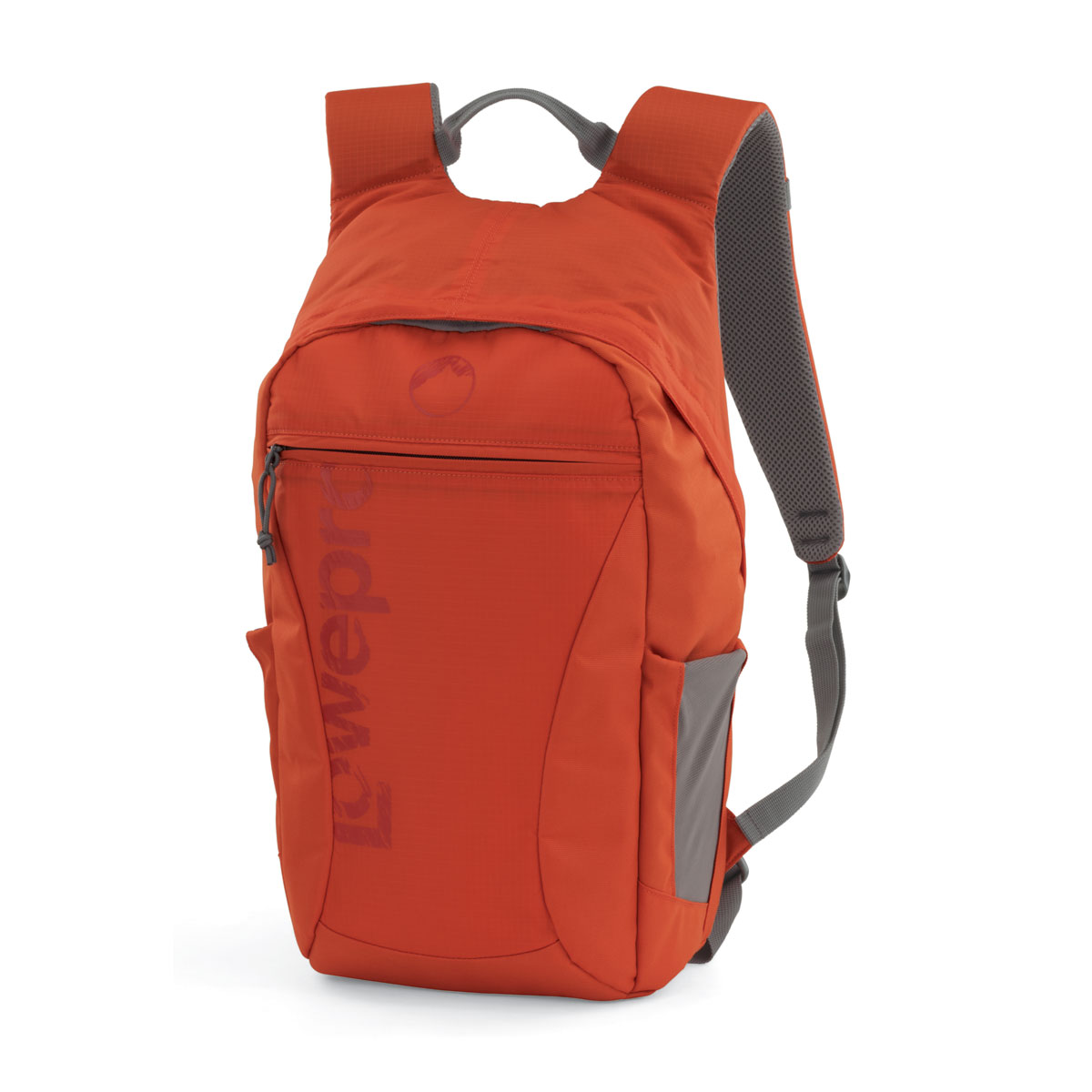 lowepro photo hatchback 16l aw orange sac tui photo lowepro sur. Black Bedroom Furniture Sets. Home Design Ideas