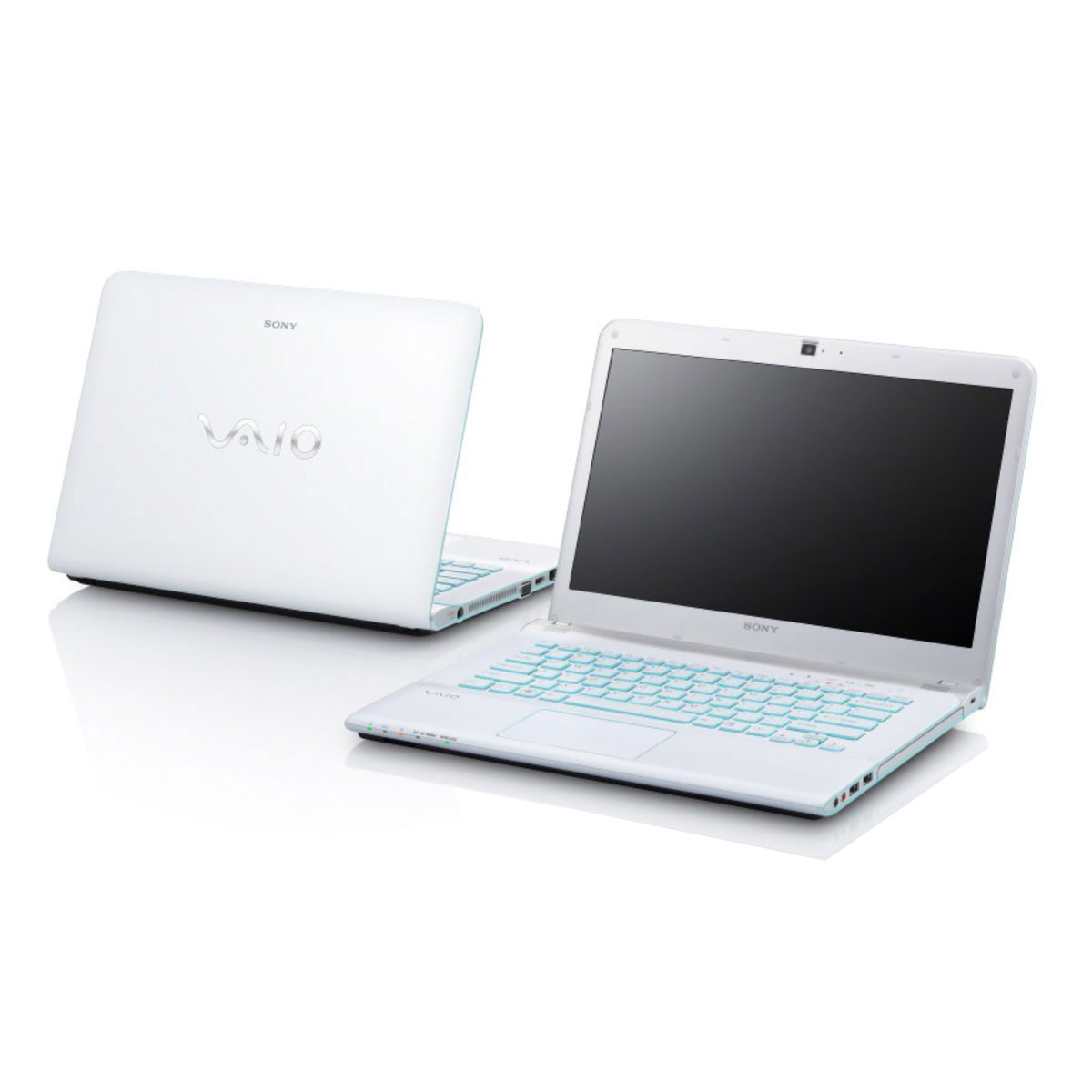 sony vaio e14a2v1ew pc portable sony sur. Black Bedroom Furniture Sets. Home Design Ideas