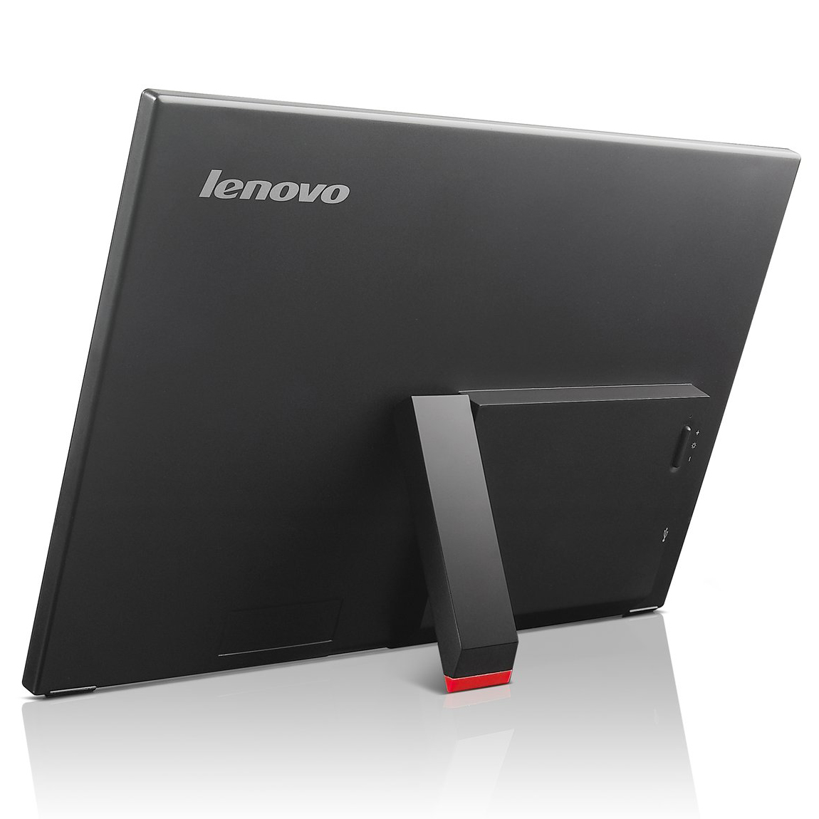 Lenovo 14 led thinkvision lt1421 t52dneu ecran pc for Ecran photo usb