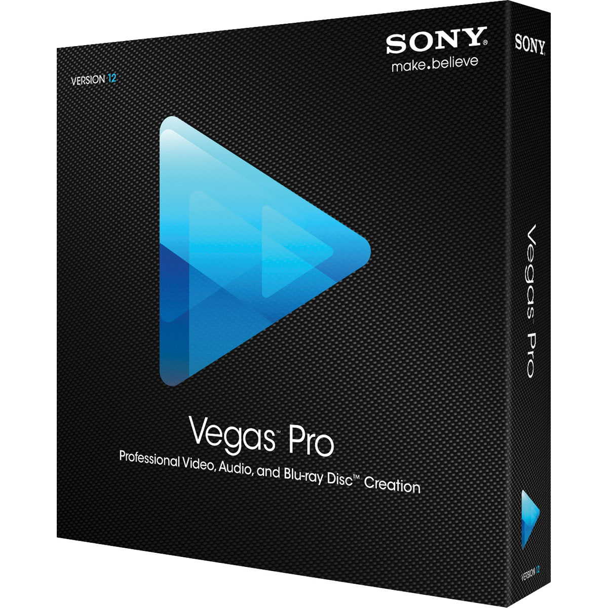 Sony vegas pro 14 suite crack | | Crack All!