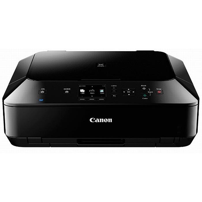 canon pixma mg5450 imprimante multifonction canon sur. Black Bedroom Furniture Sets. Home Design Ideas