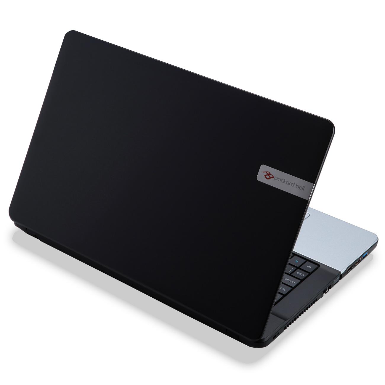 packard bell easynote le11bz e304g50mnks pc portable. Black Bedroom Furniture Sets. Home Design Ideas