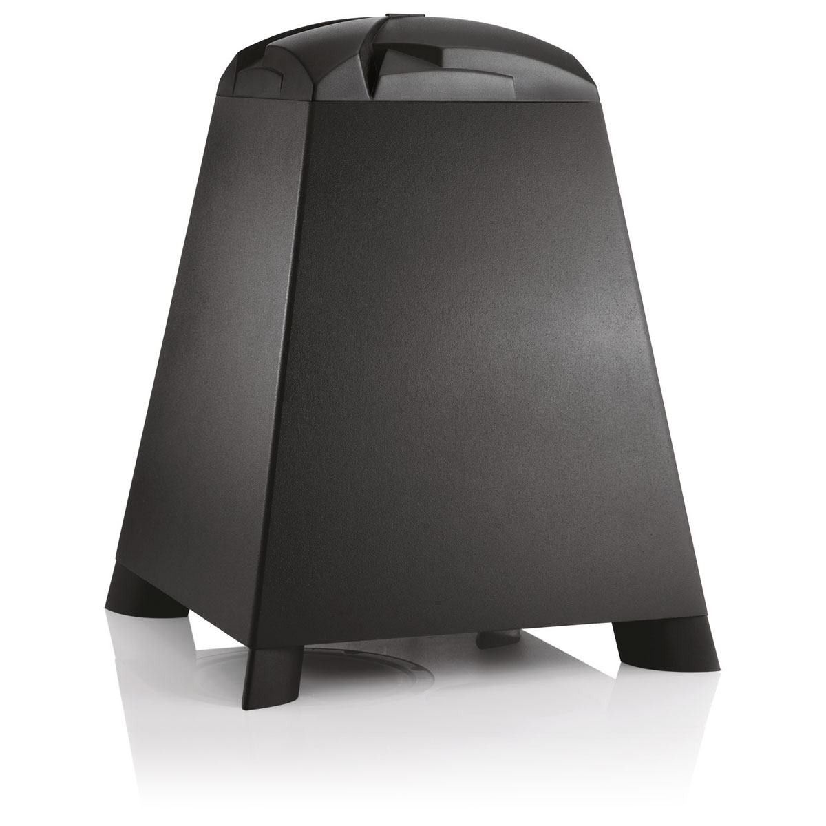 jbl sub140p jbl sur. Black Bedroom Furniture Sets. Home Design Ideas