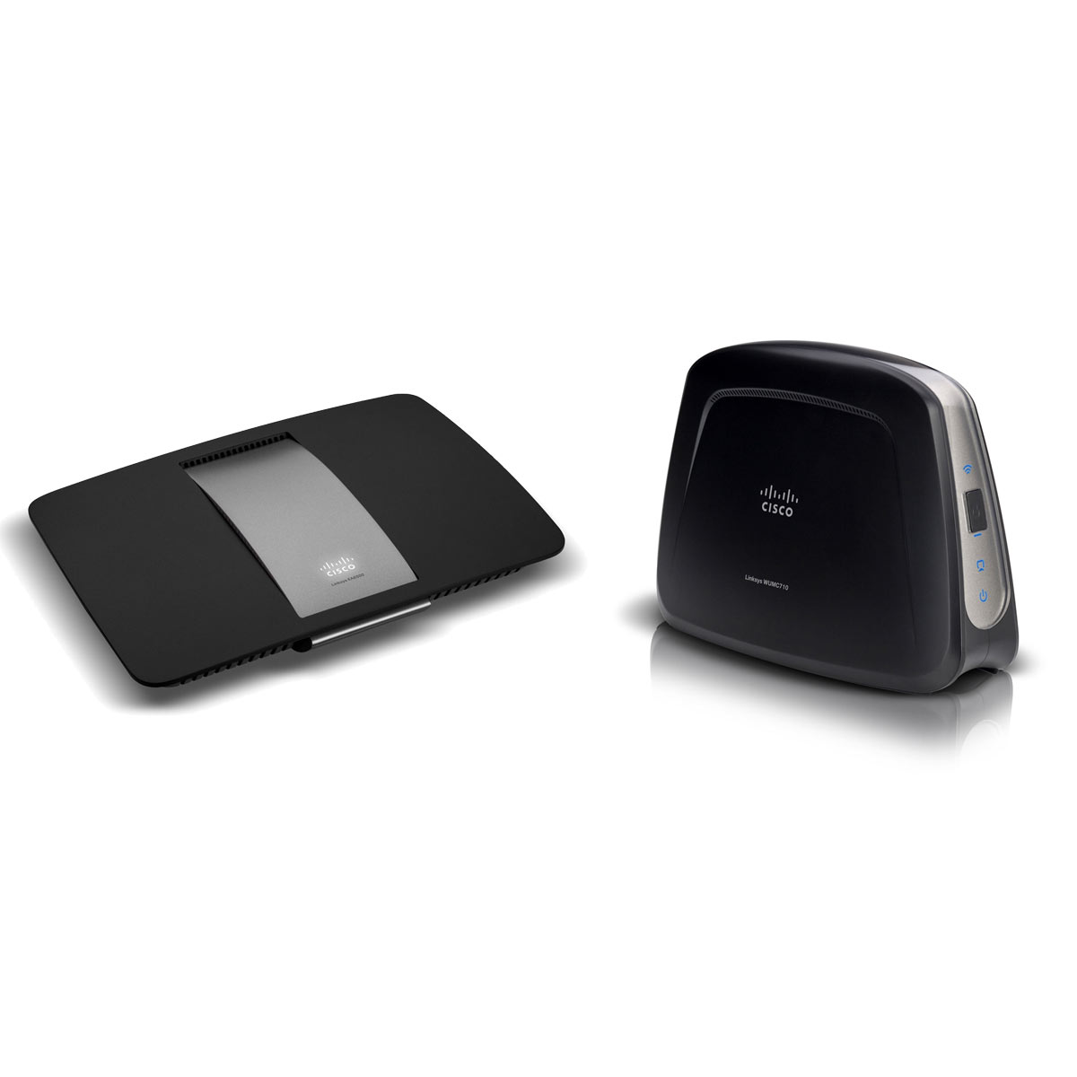 linksys ea6500 linksys wumc710 modem routeur linksys sur. Black Bedroom Furniture Sets. Home Design Ideas